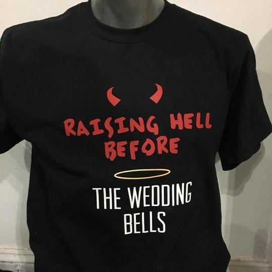 dtyd shirt