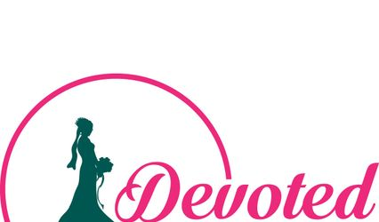 Devoted To Your Day