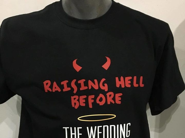 Tmx 1492096007937 Dtyd Shirt Williamsport wedding rental