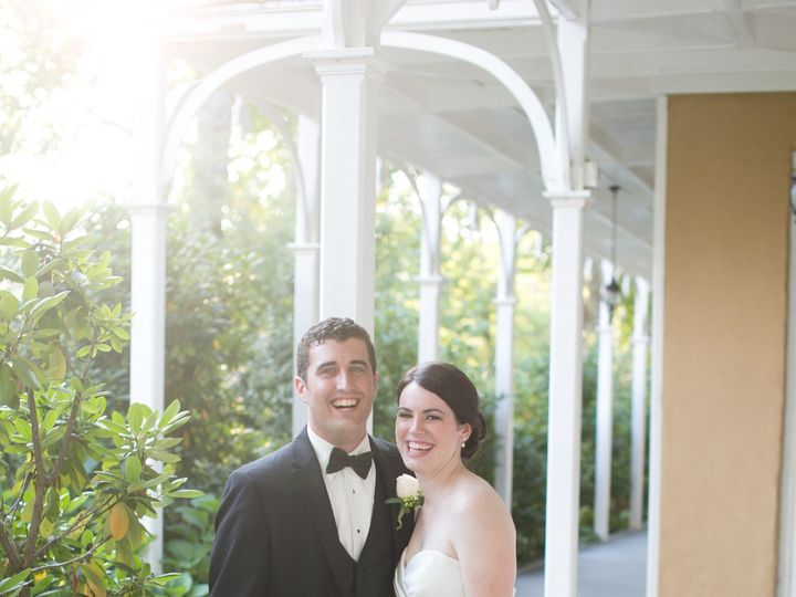 Tmx 1385569152815 Brick Room Patio Outsid Chester Springs, PA wedding venue