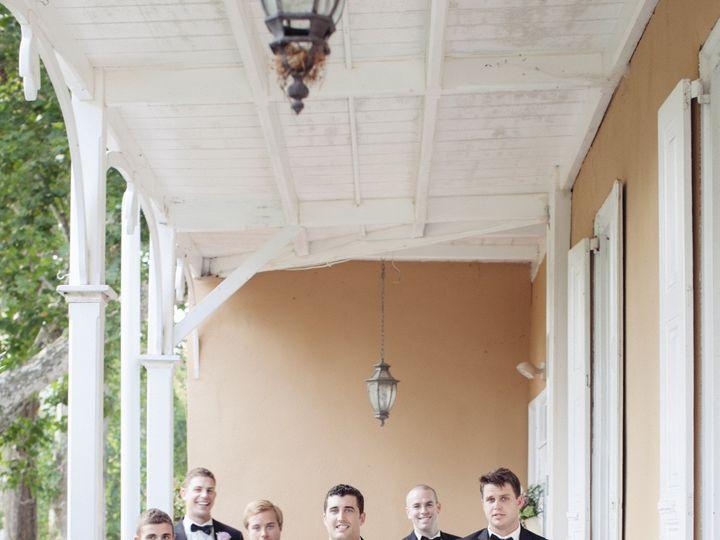 Tmx 1385569313694 Groomsmen On Porc Chester Springs, PA wedding venue