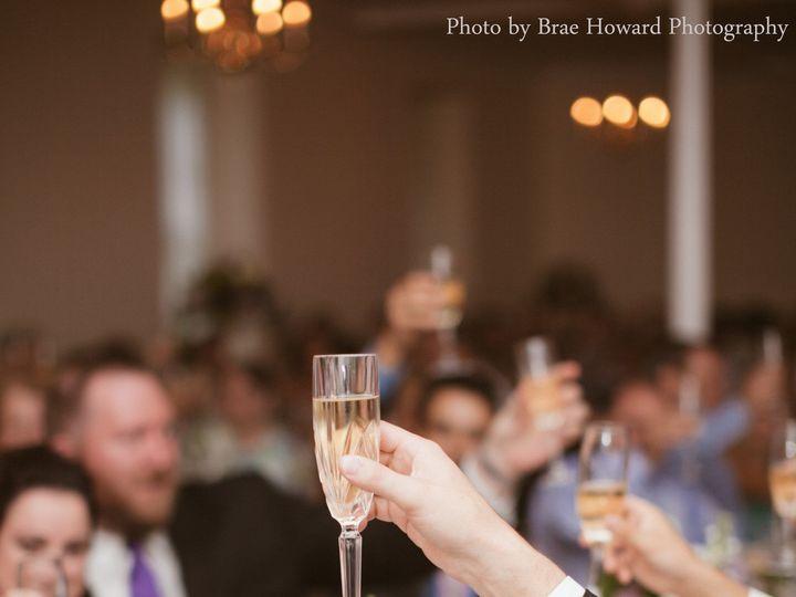 Tmx 1385569334753 Jonah Toas Chester Springs, PA wedding venue