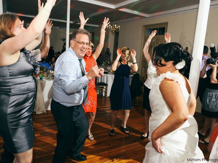 Tmx 1385569844011 Shout With Grou Chester Springs, PA wedding venue