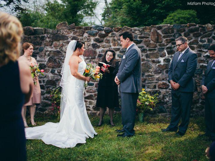 Tmx 1385572390241 Ceremony Close U Chester Springs, PA wedding venue
