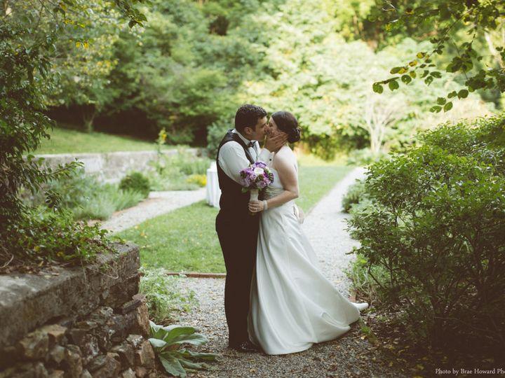 Tmx 1385573156386 Kiss In Herb Garde Chester Springs, PA wedding venue