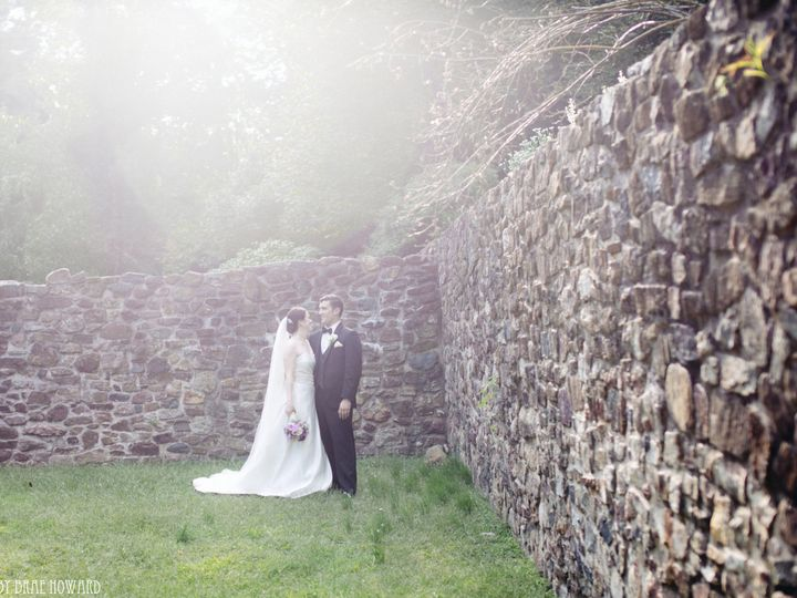 Tmx 1385573178042 Light In Ruins With Credi Chester Springs, PA wedding venue