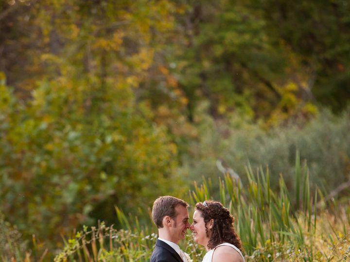 Tmx 1386960488672 Field Vertica Chester Springs, PA wedding venue