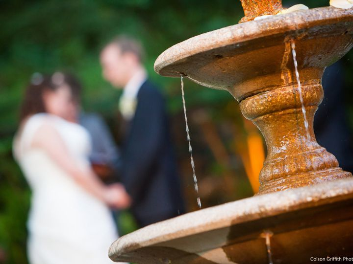 Tmx 1386960509213 Fountain Close U Chester Springs, PA wedding venue