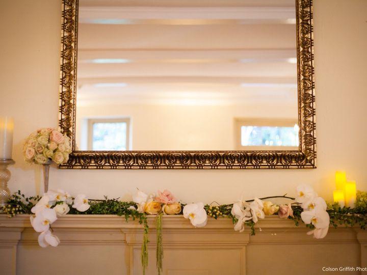 Tmx 1386962827106 Mantle Straigh Chester Springs, PA wedding venue