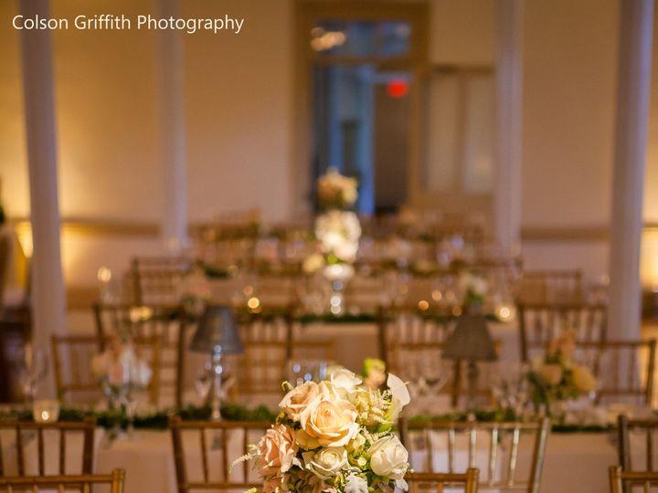 Tmx 1386962947472 Room With Brick Room Door In Bac Chester Springs, PA wedding venue