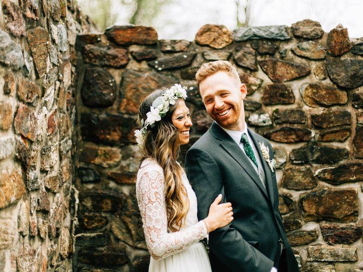 Tmx 1469125141290 Ruins Chester Springs, PA wedding venue