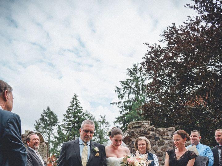 Tmx 1469125192652 Aisleruins Chester Springs, PA wedding venue