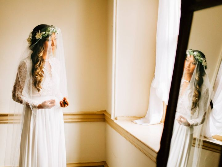 Tmx 1469125461120 Bridalsuite Chester Springs, PA wedding venue