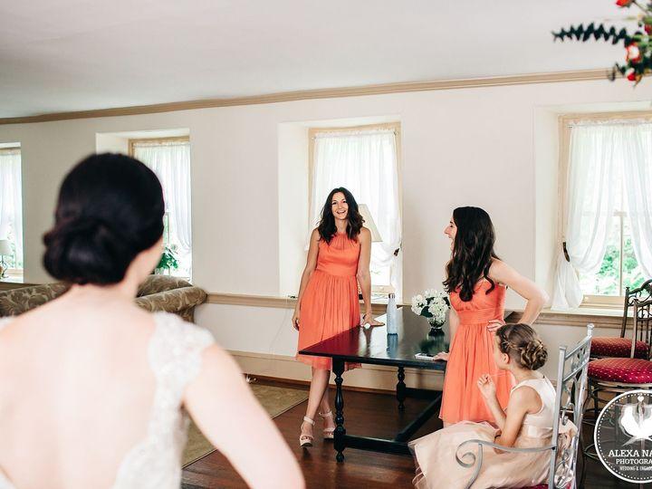Tmx 1469125472360 Bridalsuite Chester Springs, PA wedding venue