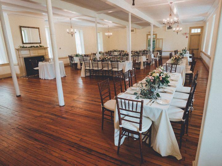 Tmx 1469125735326 Room Chester Springs, PA wedding venue