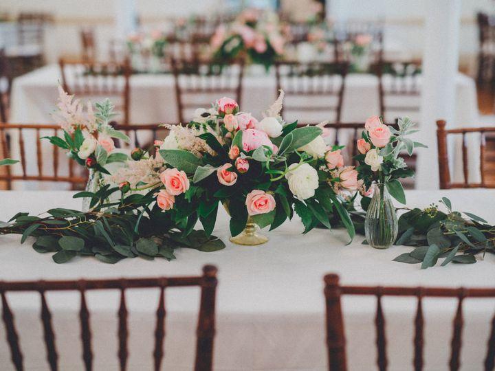 Tmx 1469125806029 Table1 Chester Springs, PA wedding venue