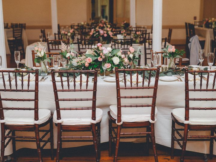 Tmx 1469125835514 Table2 Chester Springs, PA wedding venue
