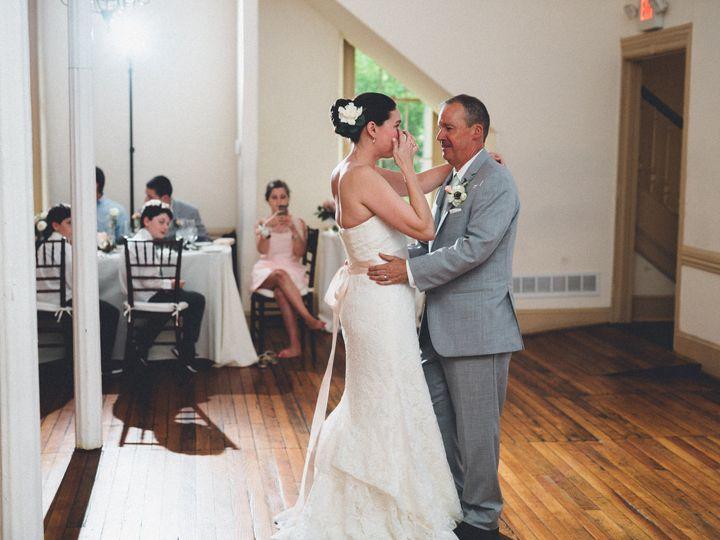 Tmx 1469126360092 Dance Chester Springs, PA wedding venue