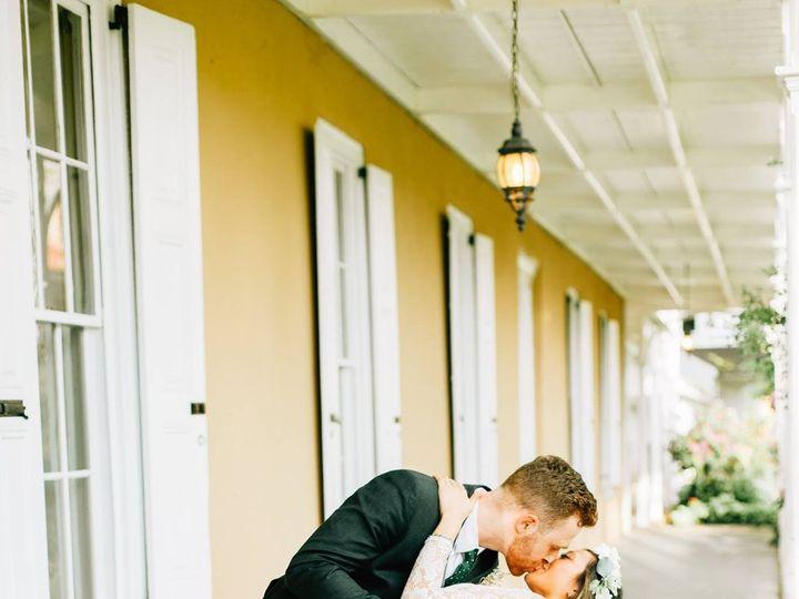 Tmx 1469126430842 Porchdip Chester Springs, PA wedding venue