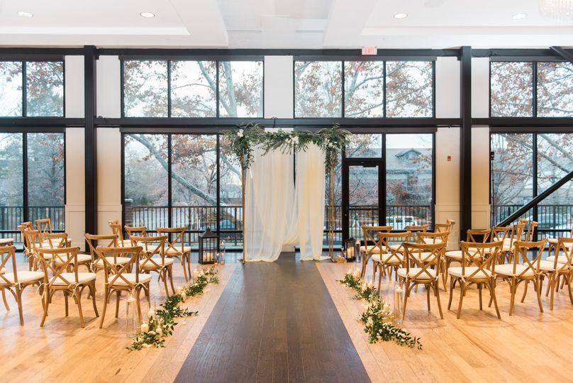 christensen wedding 2020 0030 51 1975013 161344900220271
