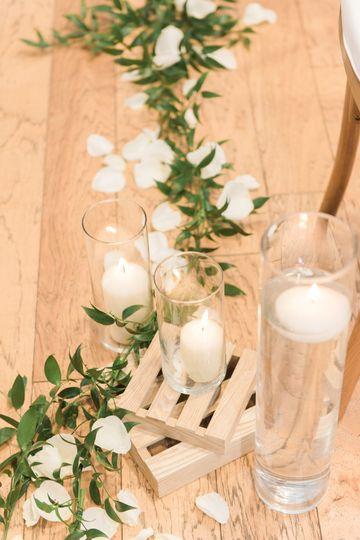christensen wedding 2020 0046 51 1975013 161344899982094