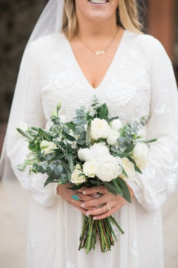 christensen wedding 2020 0251 51 1975013 161344895726559