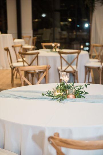 christensen wedding 2020 0442 51 1975013 161344908160913