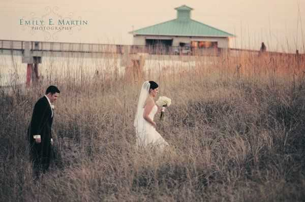 Emily E. Martin Photography