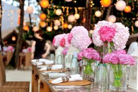 Santa Fe Flower Shop