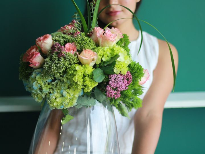 Tmx Img 1805 51 1895013 1573074431 Port Chester, NY wedding florist