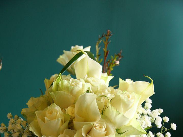 Tmx Img 2085 51 1895013 1573075034 Port Chester, NY wedding florist