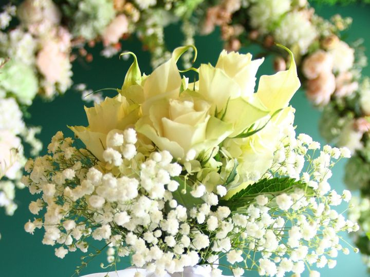 Tmx Img 2087 51 1895013 1573074596 Port Chester, NY wedding florist