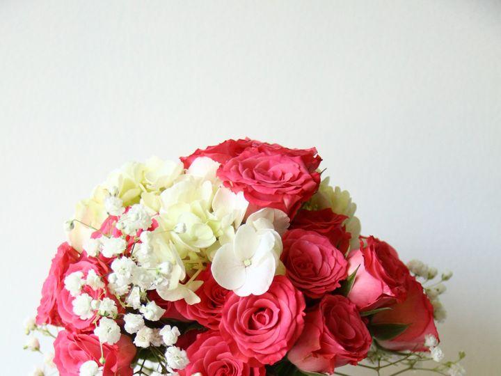 Tmx Img 2102 51 1895013 1573075042 Port Chester, NY wedding florist