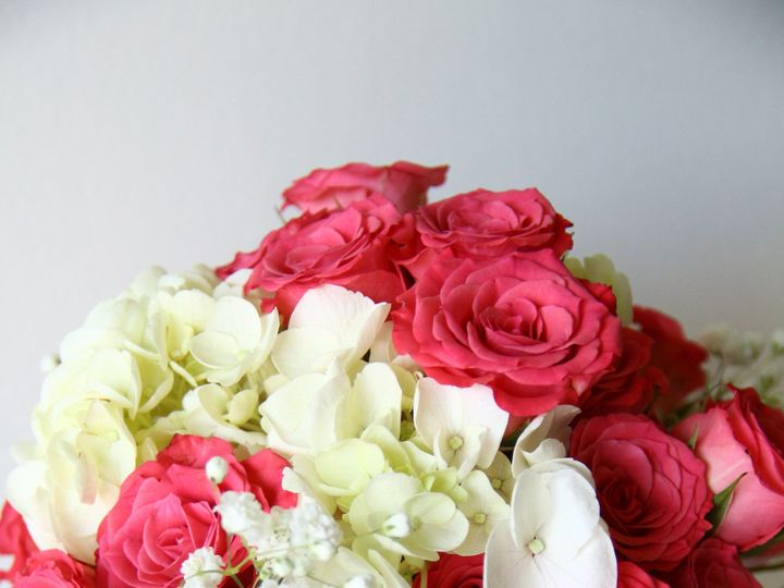 Tmx Img 2103 51 1895013 1573075044 Port Chester, NY wedding florist