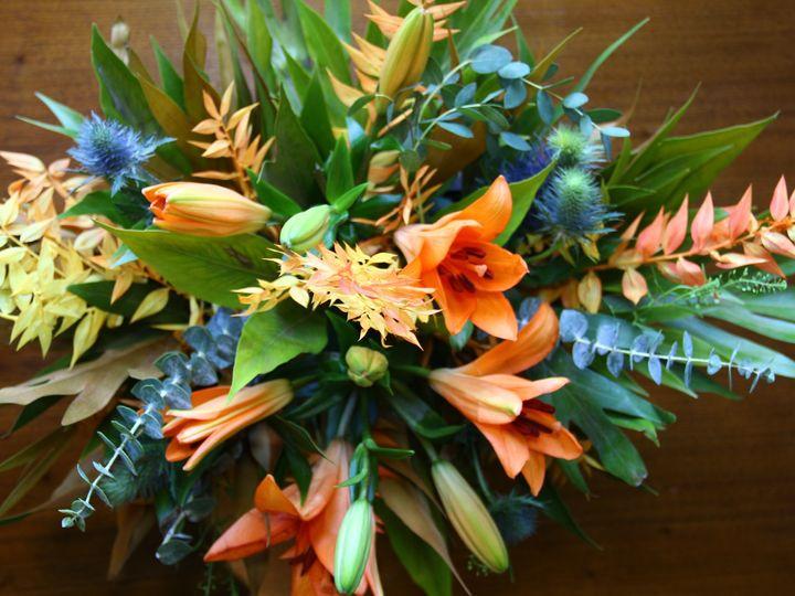 Tmx Img 8330 51 1895013 1573075042 Port Chester, NY wedding florist