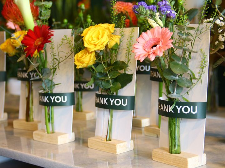 Tmx Img 8398 51 1895013 1573075058 Port Chester, NY wedding florist