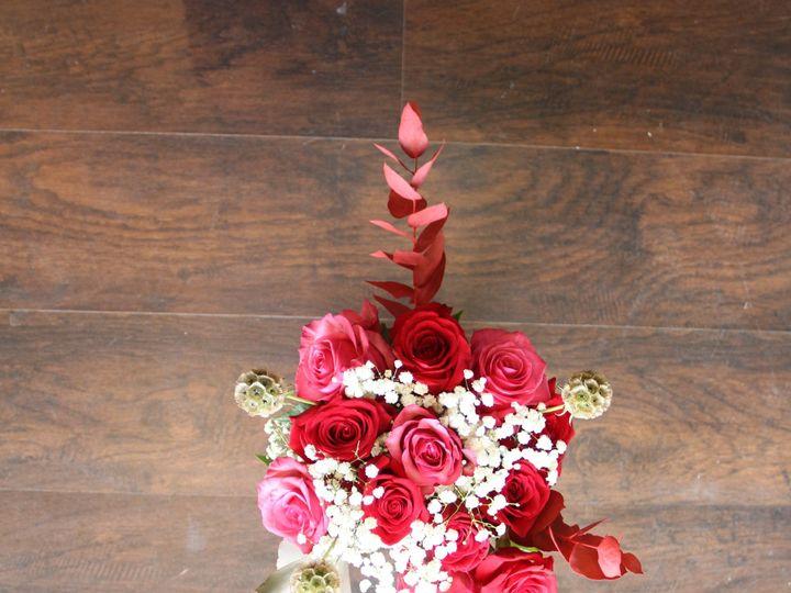Tmx Img 8602 51 1895013 1573074462 Port Chester, NY wedding florist