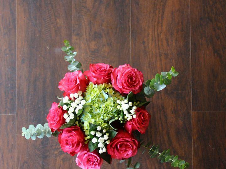 Tmx Img 8665 51 1895013 1573074462 Port Chester, NY wedding florist