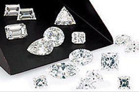Chastain Jewelers
