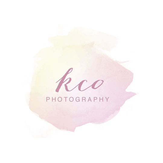 KCO Photography