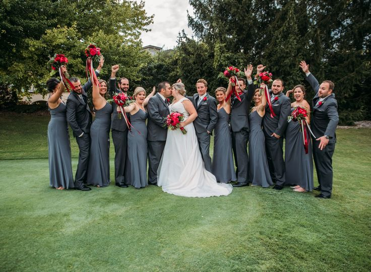 family and wedding party shots20170902 0052 51 1046013
