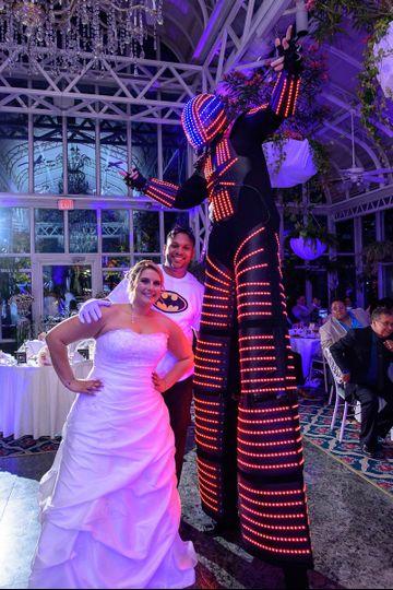 06 19 frank christina abreau wedding 870