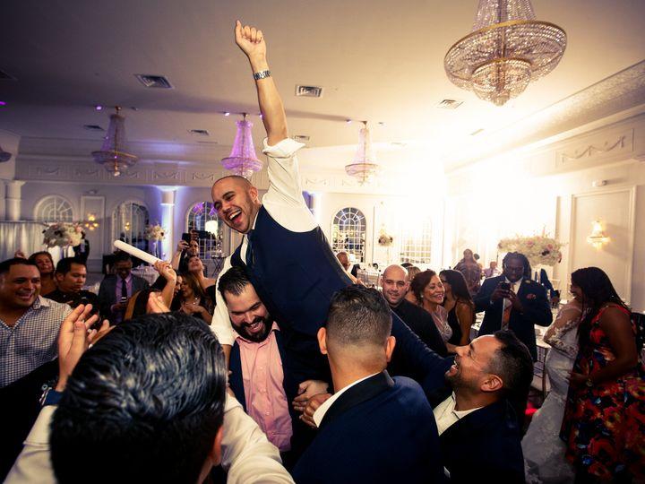 Tmx  S6a0141 51 646013 Woodbridge, NJ wedding dj