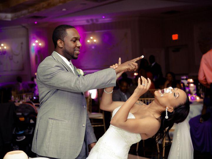 Tmx 1421874066923 Mg3018 Woodbridge, NJ wedding dj