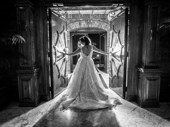 Tmx 1499291615482 Stephania And Davids Wedding Qs Favorites  53 Woodbridge, NJ wedding dj