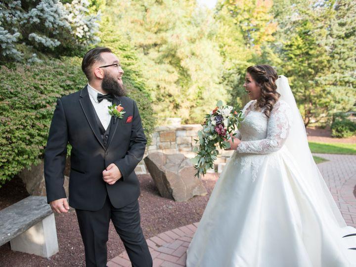 Tmx 2017 10 07amanda Reedwedding0189 51 646013 Woodbridge, NJ wedding dj