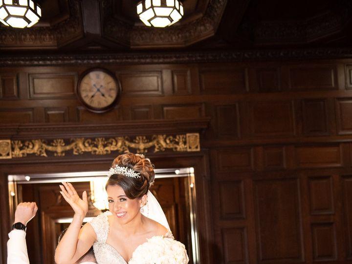 Tmx 2018 08 26ebia Luiswedding0606 51 646013 Woodbridge, NJ wedding dj