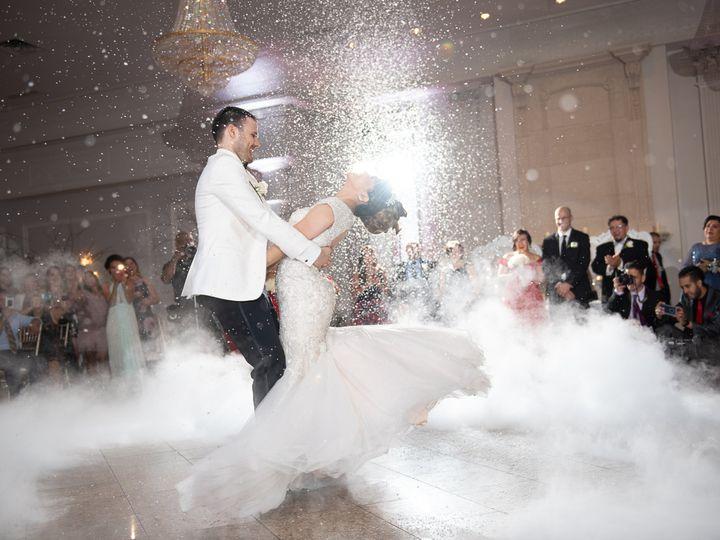 Tmx 2018 08 26ebia Luiswedding1126 1 51 646013 Woodbridge, NJ wedding dj