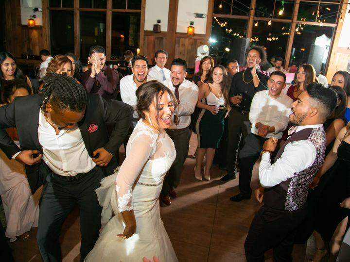 Tmx Damarisandjilmartietheknot 1142 51 646013 Woodbridge, NJ wedding dj