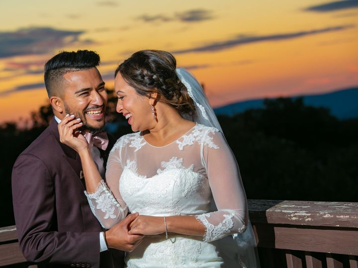 Tmx Damarisandjilmartietheknotfavorites 16 51 646013 Woodbridge, NJ wedding dj